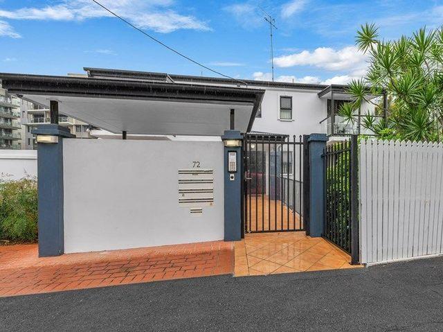 9/72 Cordelia Street, South Brisbane QLD 4101