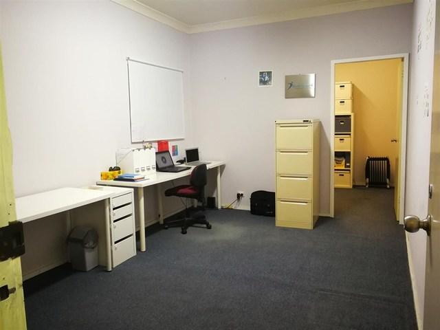 Suite 2/7 Jannali Avenue, Jannali NSW 2226