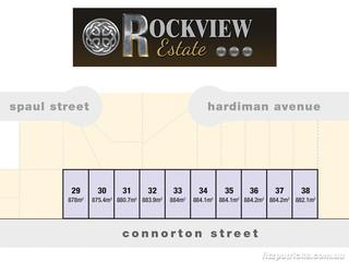 Lot 32 Connorton Street
