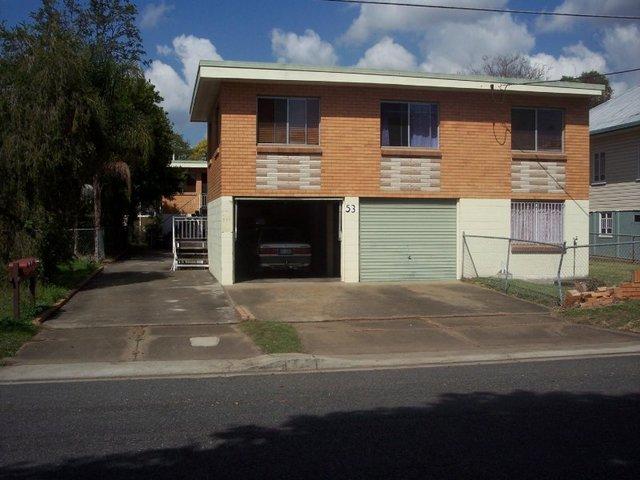 4/53 Wongara Street, Clayfield QLD 4011