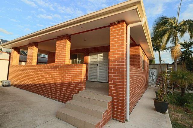 69a Wilkins Street, Bankstown NSW 2200