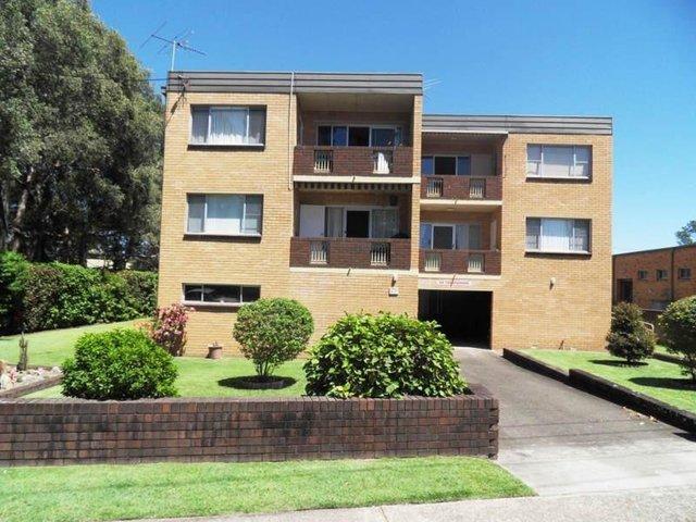 8/27 Morgo Street, Urunga NSW 2455