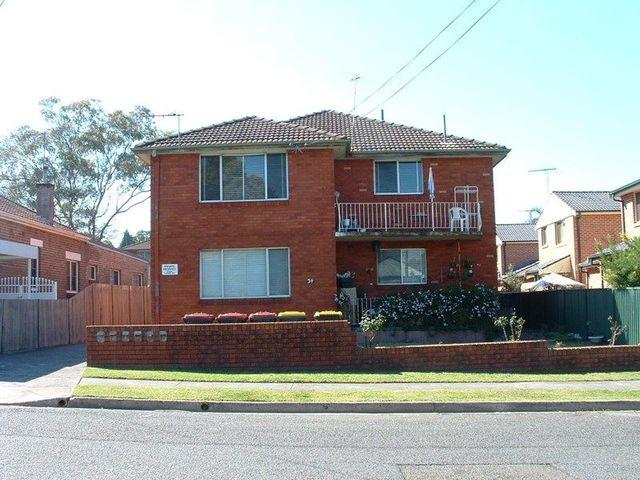 2/34 Dunmore Street, NSW 2133