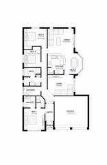 Lot 231 Perc Crook Street 'Barossa Estate'