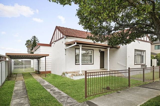 34 Bayview  Road, NSW 2046