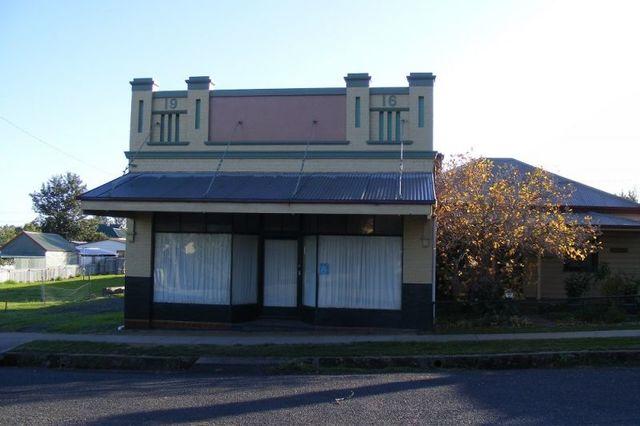 131 Neill Street, Harden NSW 2587