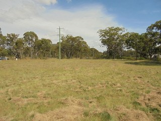 Lot 7 Curtin Road, Lyra