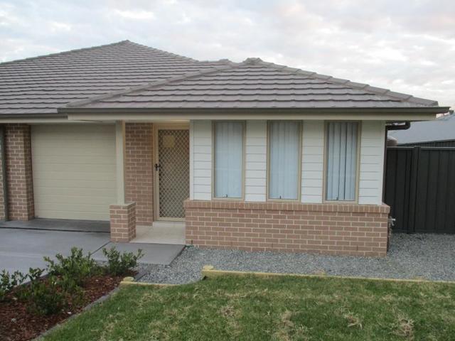 2/88b Alkira, Cessnock NSW 2325