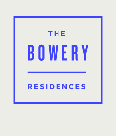 The Bowery - The Bowery, ACT 2617