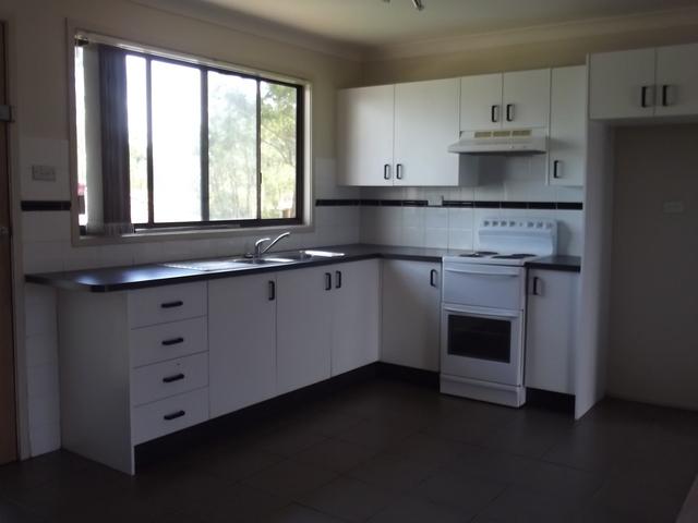 2A Rome Pl, Shalvey NSW 2770