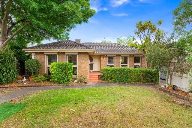 1/20 Amdura Road, Doncaster East VIC 3109