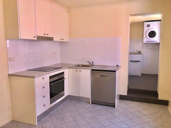 100a Nelson Street, NSW 2038