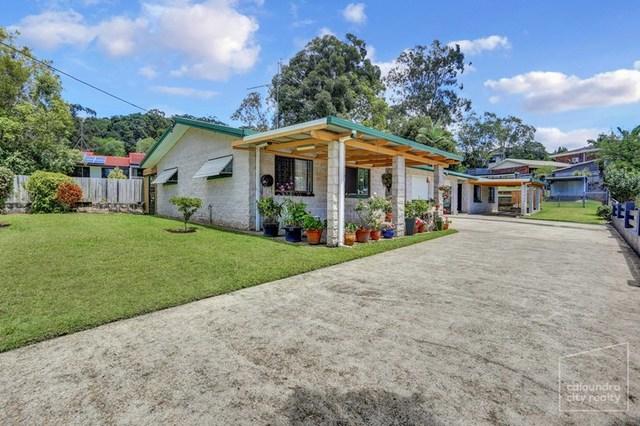 1 & 2 / 3 Conebush Crescent, Aroona QLD 4551