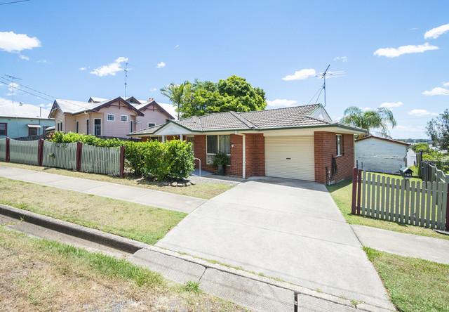101 Cambridge Street, NSW 2460