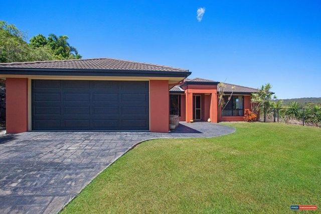 15 Sky Royal Terrace, QLD 4220
