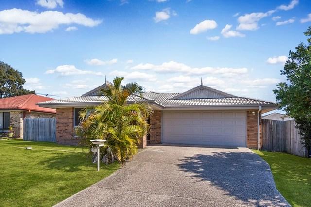 45 Sanderling Street, Taigum QLD 4018