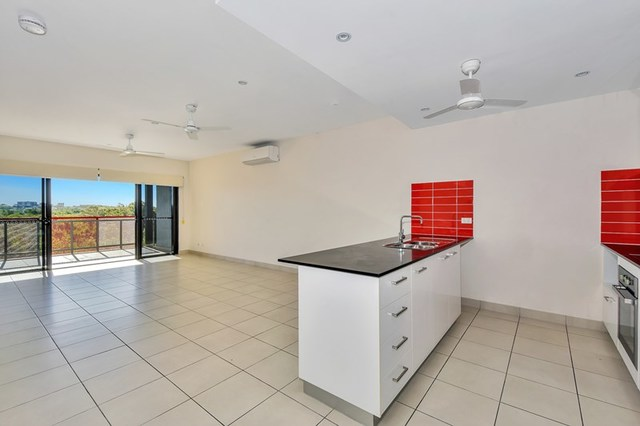 1303/2 Brisbane Crescent, NT 0832