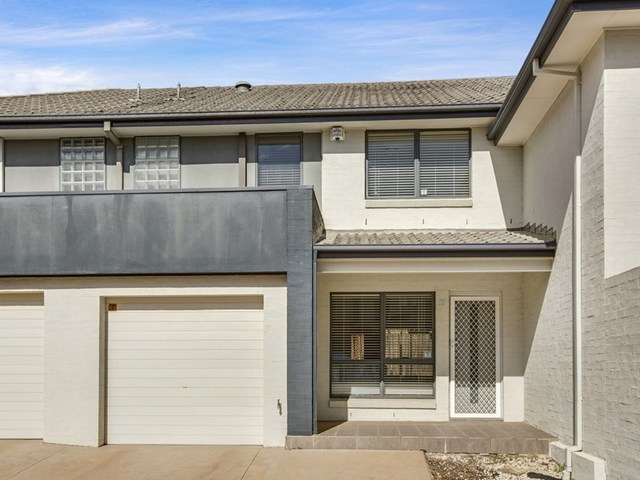 10 Wenton Road, NSW 2173
