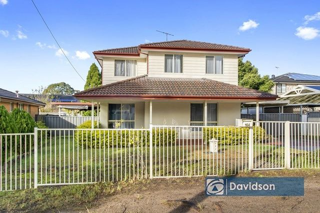 164 Bardia Parade, NSW 2173