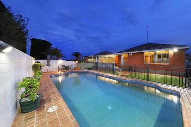 18 Bathurst Street, Gymea NSW 2227