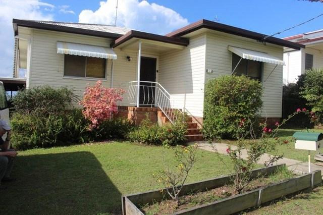 22 Bellevue Street, NSW 2460