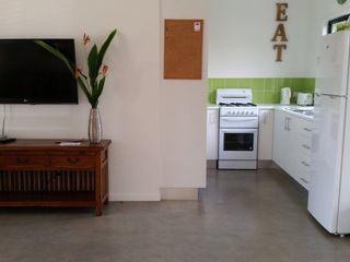 30 Seaview Street Mission Beach QLD 4852
