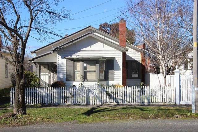 8 Baird Street, Ballarat Central VIC 3350