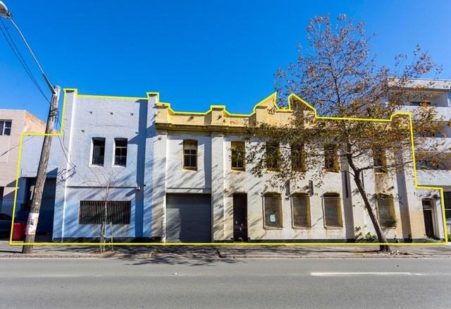 158 Botany Road, Alexandria NSW 2015