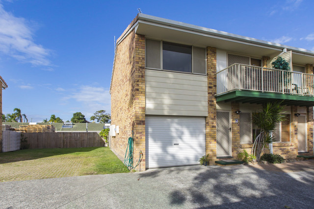 5 / 9 William Street, Tweed Heads South NSW 2486