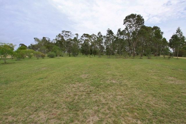 Lot 65 Ellesmere North Rd,, Ellesmere QLD 4610