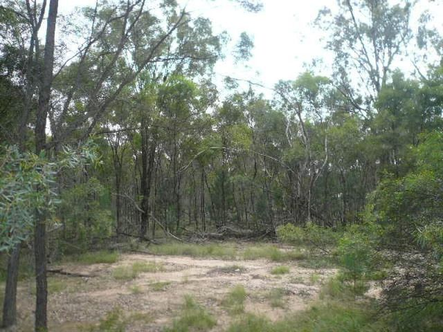 LOT 51 South Road, Tara QLD 4421