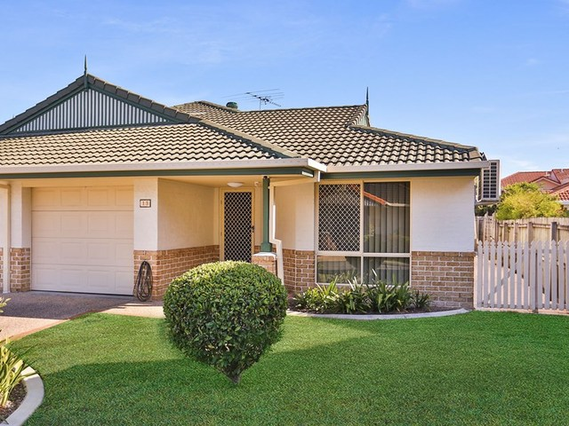 13/129 Albany Creek Road, Aspley QLD 4034