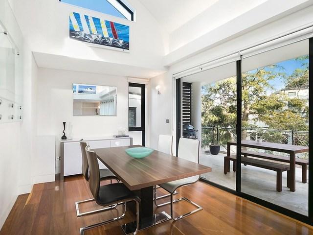 2C Park Avenue, Mosman NSW 2088