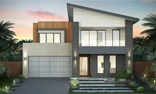Lot 4616/null Balgownie Drive