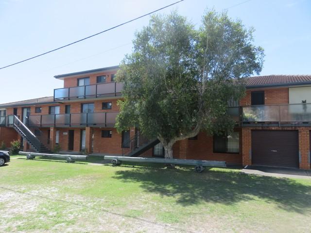 6/34 Cnr Trial & McIntyre Streets, NSW 2431