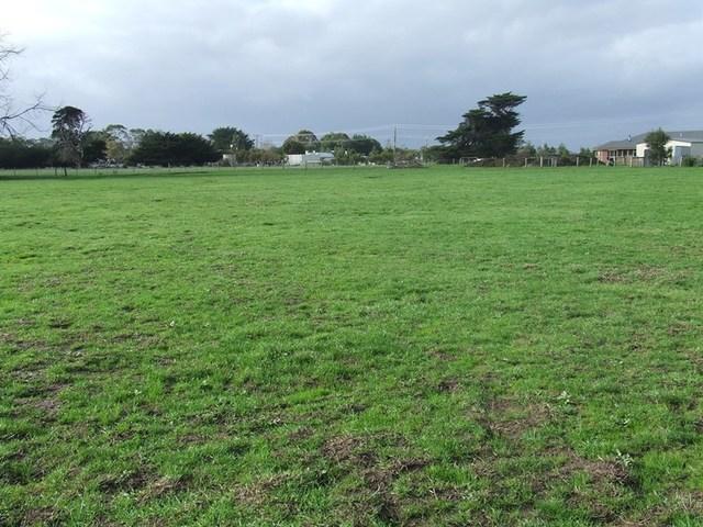66B/null Survey Lane, Killarney VIC 3283
