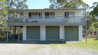 14 Willis Road Woolgoolga NSW 2456