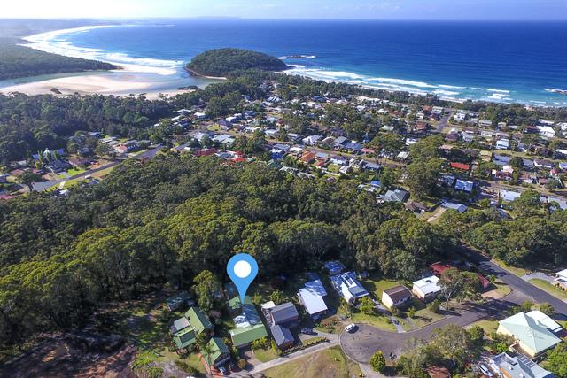 7 Blake Place, NSW 2539