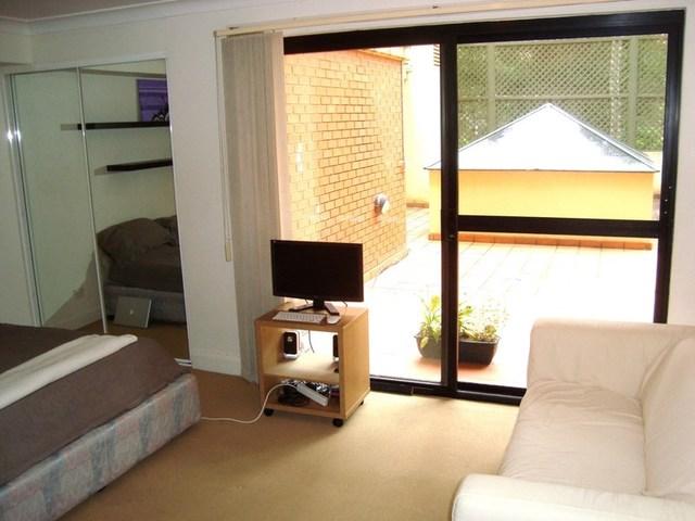 2/558 Jones, NSW 2007