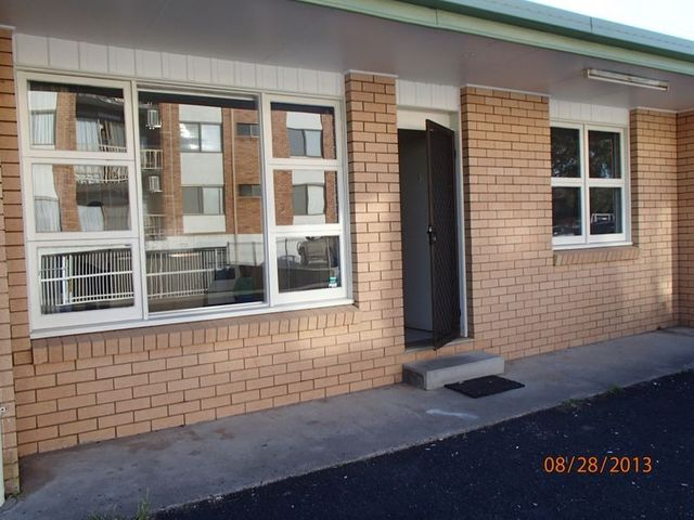 3/3 Boultwood Street, NSW 2450