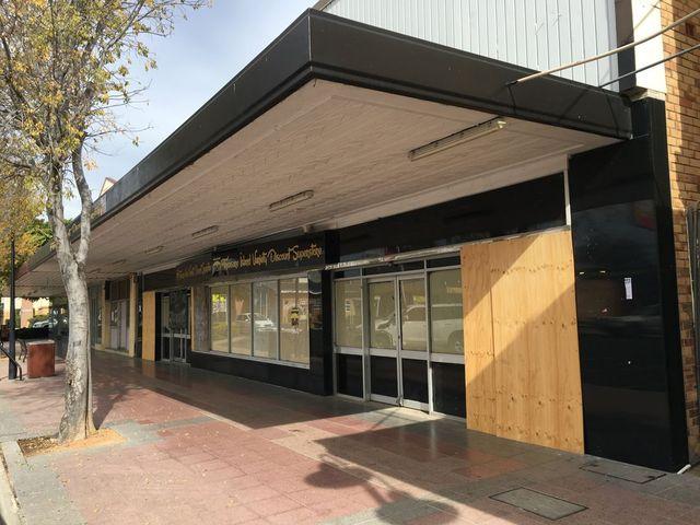 167 Balo Street, Moree NSW 2400