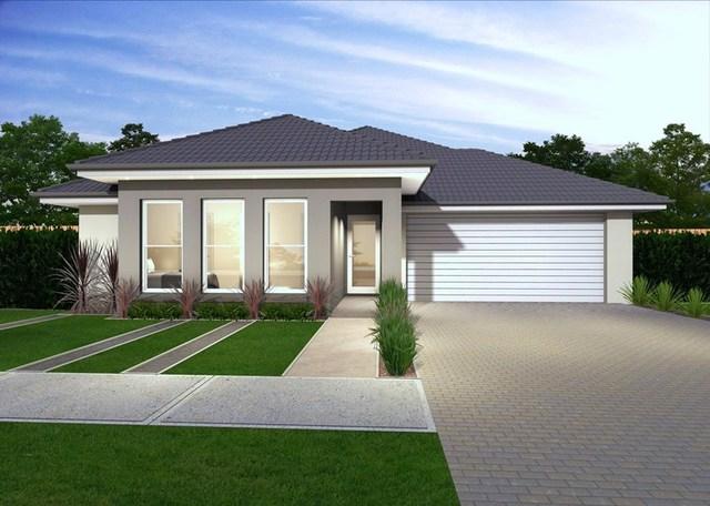 1105 Stage 11, Gillieston Heights NSW 2321