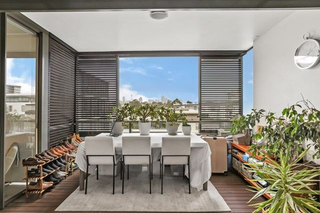 604/7 Sterling Circuit, NSW 2050