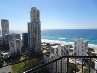 2023/3197 Surfers Paradise Boulevard
