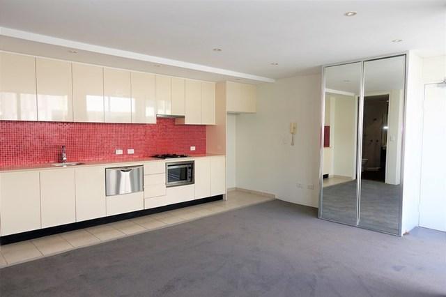 6/18-22 Purkis Street, NSW 2050