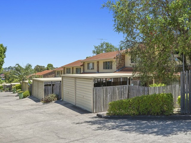 3/120 Smith Road, Woodridge QLD 4114