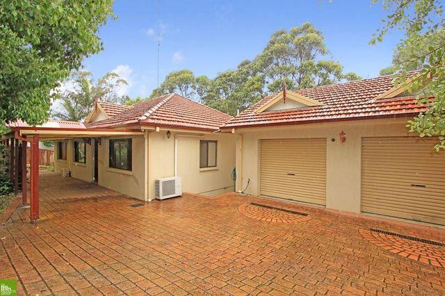 2/22-24 Cochrane Street, West Wollongong NSW 2500