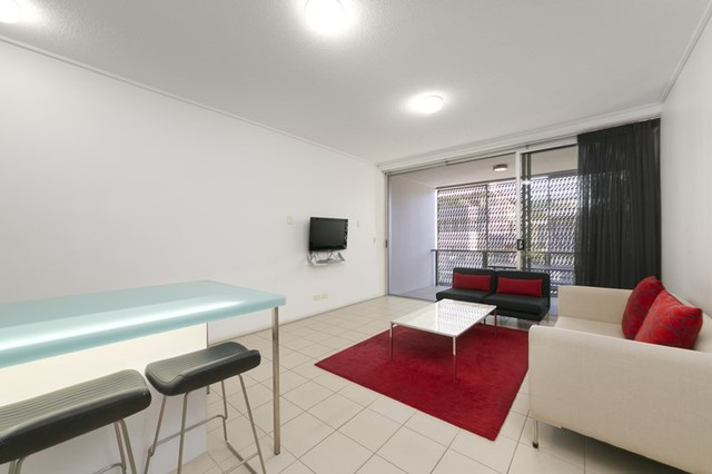 101/41 Robertson Street, Fortitude Valley QLD 4006