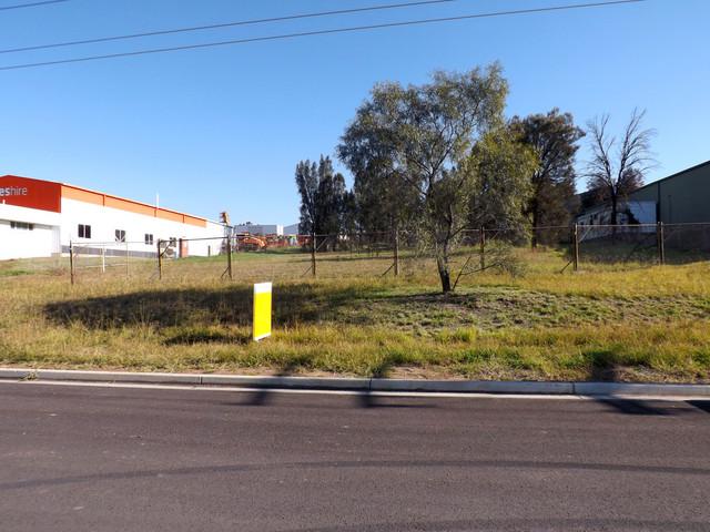 20 Wallarah Road, Muswellbrook NSW 2333