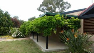 26 Claire Drive Tocumwal NSW 2714